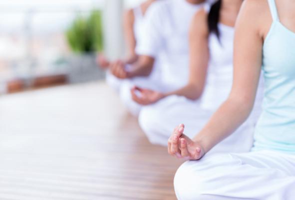 http://kinehajni.com/wp-content/uploads/Yoga-400.jpg